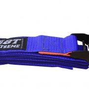 long-tree-strap