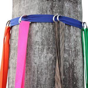 long-tree-strap-3