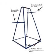 sbt_Multi_station_training_structure1[1]