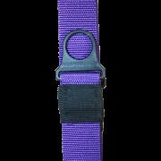 Purple_Pink_2