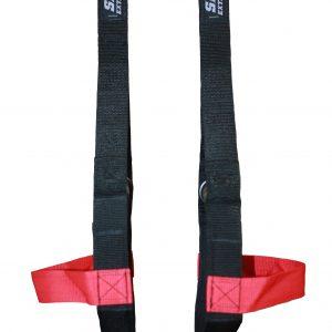 black_red_1-2